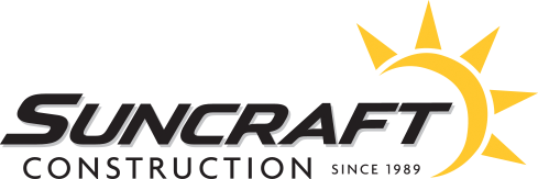 Suncraft Construction Ltd.
